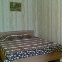 Астрахань — 1-комн. квартира, 30 м² – Татищева, 11 (30 м²) — Фото 4