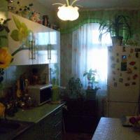 Астрахань — 1-комн. квартира, 34 м² – Г.  пл. Заводская, 42 (34 м²) — Фото 3