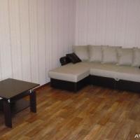 1-комнатная квартира, этаж 1/5, 32 м²