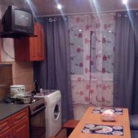 3-комнатная квартира, этаж 1/9, 47 м²