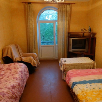 3-комнатная квартира, этаж 5/5, 100 м²