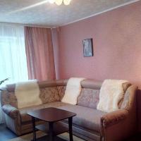 3-комнатная квартира, этаж 1/9, 57 м²
