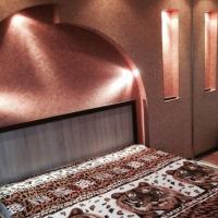 3-комнатная квартира, этаж 9/10, 70 м²