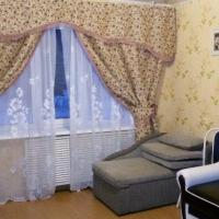 Архангельск — 2-комн. квартира, 44 м² – Троицкий, 102 (44 м²) — Фото 4