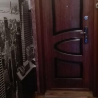 Архангельск — 1-комн. квартира, 32 м² – Улица Тимме, 21к1 (32 м²) — Фото 5
