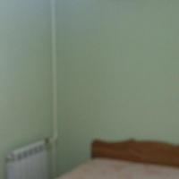 Архангельск — 2-комн. квартира, 44 м² – Воскресенская (44 м²) — Фото 19
