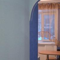 Архангельск — 2-комн. квартира, 44 м² – Воскресенская (44 м²) — Фото 12