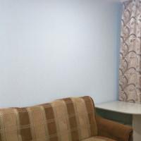 Архангельск — 2-комн. квартира, 44 м² – Воскресенская (44 м²) — Фото 7