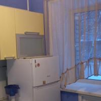 Архангельск — 2-комн. квартира, 44 м² – Воскресенская (44 м²) — Фото 9