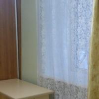 Архангельск — 2-комн. квартира, 44 м² – Воскресенская (44 м²) — Фото 5
