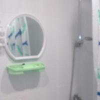 Архангельск — 2-комн. квартира, 44 м² – Воскресенская (44 м²) — Фото 18