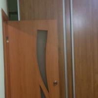 Архангельск — 2-комн. квартира, 44 м² – Воскресенская (44 м²) — Фото 4