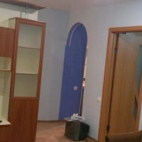 Архангельск — 2-комн. квартира, 44 м² – Воскресенская (44 м²) — Фото 8