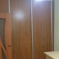 Архангельск — 2-комн. квартира, 44 м² – Воскресенская (44 м²) — Фото 3
