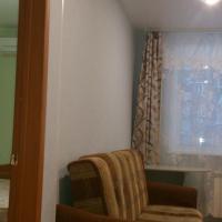 Архангельск — 2-комн. квартира, 44 м² – Воскресенская (44 м²) — Фото 16