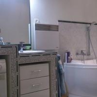 2-комнатная квартира, этаж 9/9, 80 м²