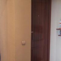 Архангельск — 2-комн. квартира, 80 м² – Воскресенская, 99 (80 м²) — Фото 4