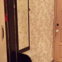 Архангельск — 1-комн. квартира, 31 м² – Обводный Канал пр-кт, 95 (31 м²) — Фото 8