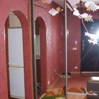 1-комнатная квартира, этаж 3/4, 36 м²
