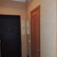 Архангельск — 1-комн. квартира, 25 м² – Обводный канал, 76 (25 м²) — Фото 3