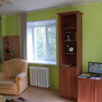 Архангельск — 1-комн. квартира, 30 м² – Суворова, 14 (30 м²) — Фото 4