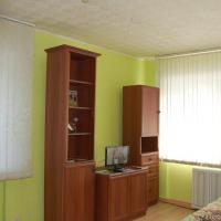 Архангельск — 1-комн. квартира, 30 м² – Суворова, 14 (30 м²) — Фото 7