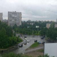 Архангельск — 1-комн. квартира, 32 м² – Приорова, 1 (32 м²) — Фото 2