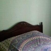 Архангельск — 1-комн. квартира, 21 м² – Тимме, 9к3 (21 м²) — Фото 4