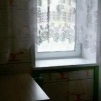 Архангельск — 1-комн. квартира, 21 м² – Тимме, 9к3 (21 м²) — Фото 2