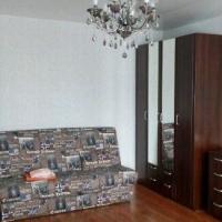 Архангельск — 1-комн. квартира, 46 м² – Ломоносова, 152 (46 м²) — Фото 14