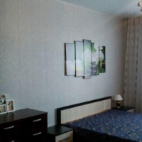 Архангельск — 1-комн. квартира, 46 м² – Ломоносова, 152 (46 м²) — Фото 12