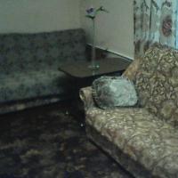 Архангельск — 1-комн. квартира, 40 м² – Дзержинского, 11 (40 м²) — Фото 4