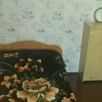 Архангельск — 1-комн. квартира, 36 м² – Воскресенская, 106к1 (36 м²) — Фото 7