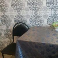 Архангельск — 1-комн. квартира, 25 м² – Воскресенская, 11 (25 м²) — Фото 7
