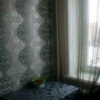 Архангельск — 1-комн. квартира, 25 м² – Воскресенская, 11 (25 м²) — Фото 6