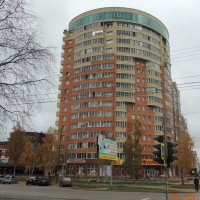Архангельск — 1-комн. квартира, 36 м² – Обводный Канал, 76 (36 м²) — Фото 2