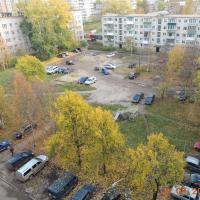 Архангельск — 1-комн. квартира, 36 м² – Воскресенская, 114 (36 м²) — Фото 4