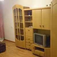 Архангельск — 1-комн. квартира, 31 м² – Новгородский, 164 (31 м²) — Фото 4