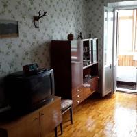 Архангельск — 1-комн. квартира, 30 м² – Тимме, 21к2 (30 м²) — Фото 16
