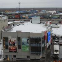 Архангельск — 2-комн. квартира, 53 м² – Дзержинского, 13 (53 м²) — Фото 15