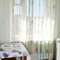 Архангельск — 1-комн. квартира, 25 м² – Воскресенская, 7 (25 м²) — Фото 6