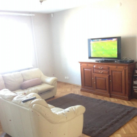 3-комнатная квартира, этаж 4/5, 104 м²