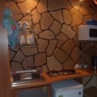 Архангельск — 1-комн. квартира, 18 м² – Дзержинского, 17-2 (18 м²) — Фото 3