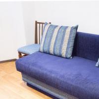 1-комнатная квартира, этаж 1/13, 20 м²