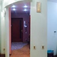 Архангельск — 1-комн. квартира, 36 м² – Воскресенская  12  ЦЕНТР  ТРК 'Титан Арена' (36 м²) — Фото 15