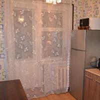 1-комнатная квартира, этаж 6/9, 31 м²