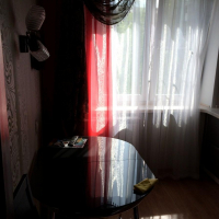 Архангельск — 1-комн. квартира, 32 м² – Тимме, 4 (32 м²) — Фото 3