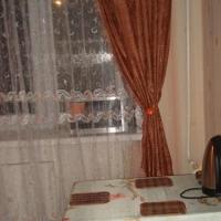 Архангельск — 1-комн. квартира, 30 м² – Тимме, 2 (30 м²) — Фото 3