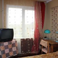 Архангельск — 2-комн. квартира, 48 м² – Шабалина, 22 (48 м²) — Фото 7