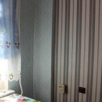 Архангельск — 2-комн. квартира, 48 м² – Шабалина, 22 (48 м²) — Фото 2